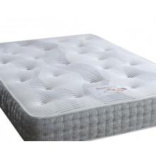 Balmoral Firm Hand Tufted Mattress by Beauty Sleep | Mattresses (by Interiors2suitu.co.uk)