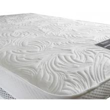Latex 2000 Superior Pocket Sprung Mattress by Beauty Sleep | Mattresses (by Interiors2suitu.co.uk)