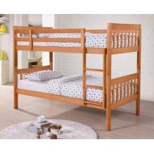 Lydia Antique Pine Finished Bunk Bed | Bunk Beds (by Interiors2suitu.co.uk)