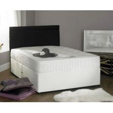 Buckingham Silk Pocket Sprung Mattress Divan Set By Beauty Sleep | Divan Beds and Divan Bases (by Interiors2suitu.co.uk)
