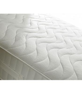 Destiny 1200 Pocket Sprung Memory Foam Mattress