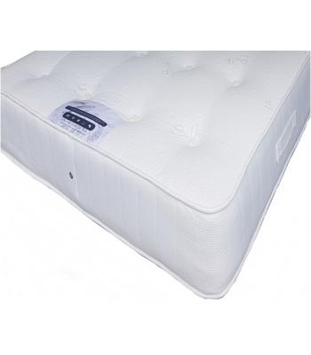 Diamond 1500 Pocket Sprung Mattress