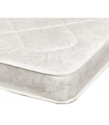 Oxford Damask Light Quilted Mattress