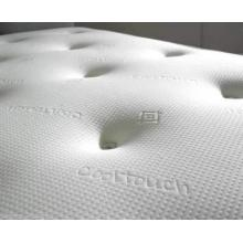 Pearl Cooltouch Orthopaedic  Hand Tufted Mattress | Mattresses (by Interiors2suitu.co.uk)
