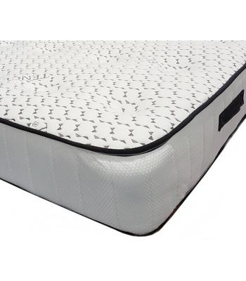 Tencel 1000 Memory Pocket Sprung Mattress